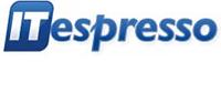 IT Espresso